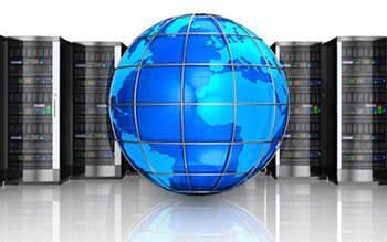 Point Action Services - Shared Web Hosting